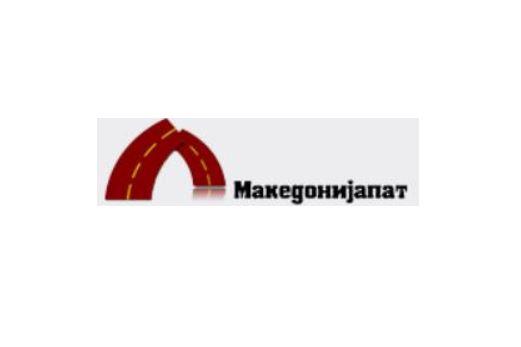 MKpat logo
