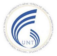 fakultet Majka Tereza logo2